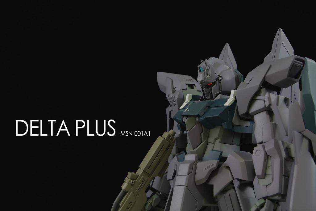 deltaplusTOP002.jpg