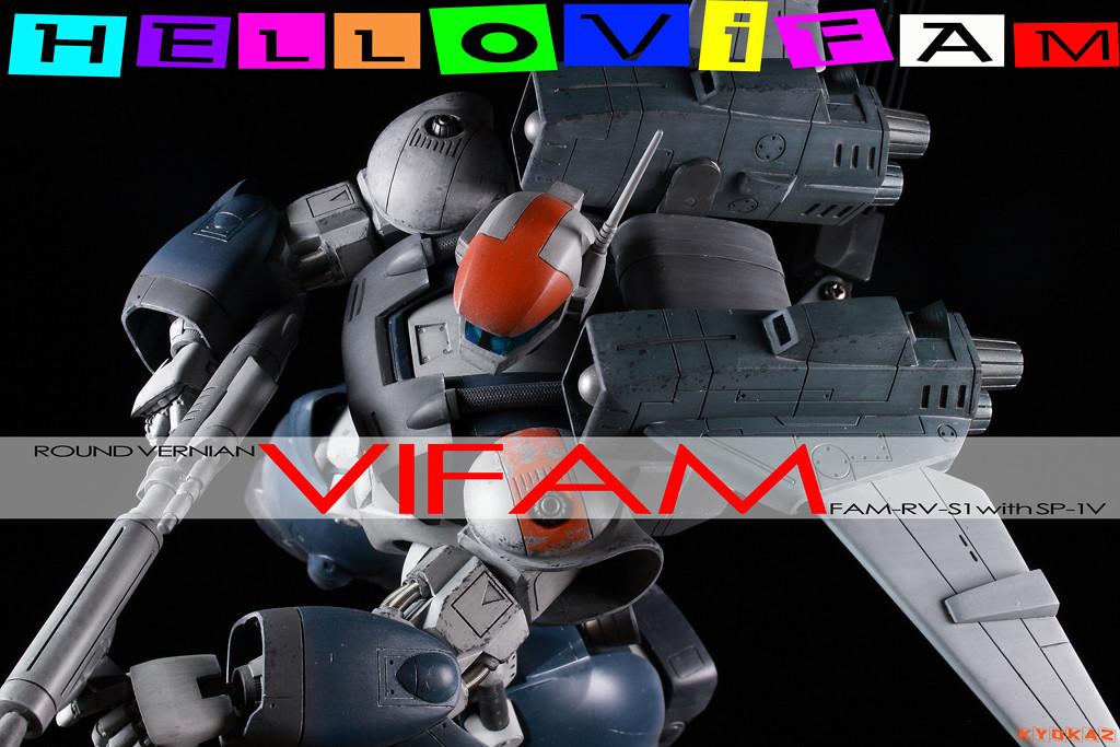 vifamSPTOP005.jpg