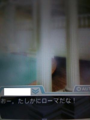 DSC_0869.jpg