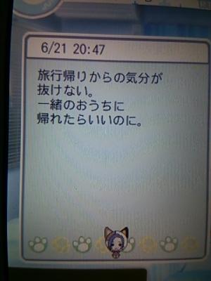 DSC_1124_20140622001138e04.jpg