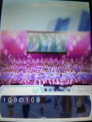 DSC_1155_201409071440311df.jpg