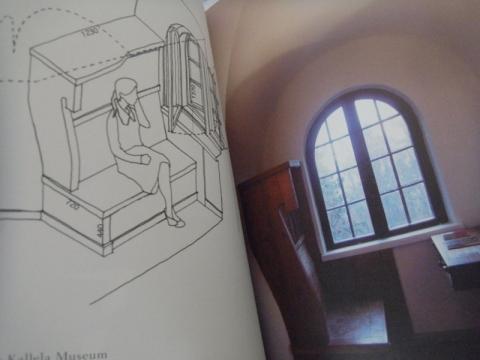 窓のチカラを感じる「WindowScape 窓のふるまい学」