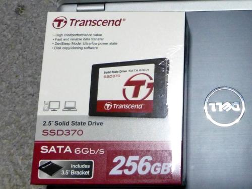 05_SSD.jpg