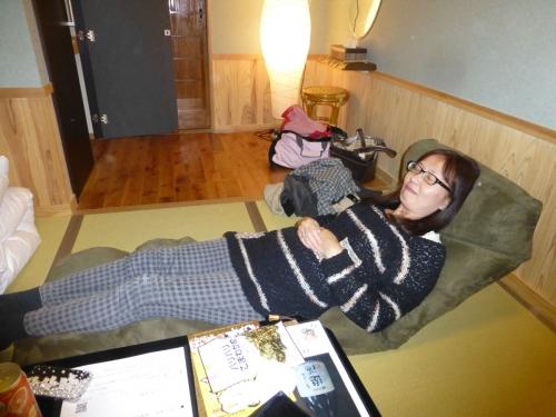 06_リラックス椅子