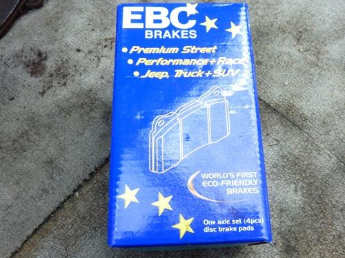 06_EBCブレーキ