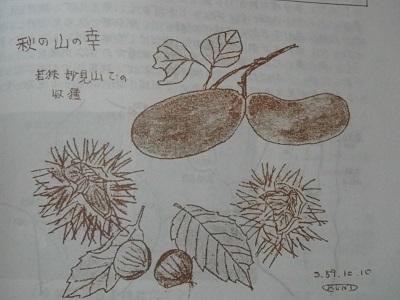 鈴木4736
