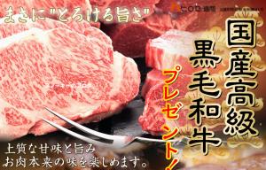 201406ヒロセ通商黒毛和牛
