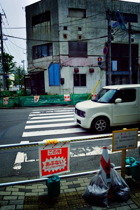 NIK_6010.jpg