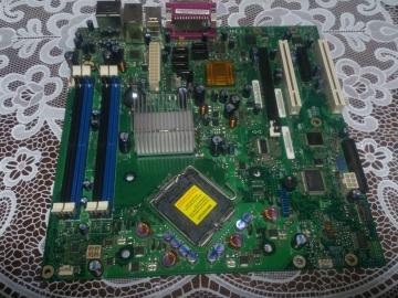 VGC-RM板