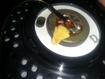 mdr-cd900ドライバ