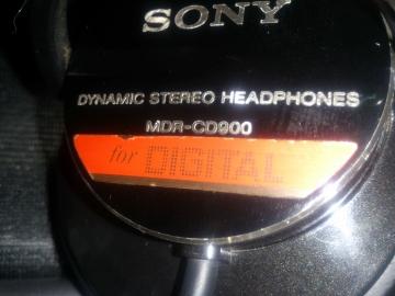 mdr-cd900ラベル
