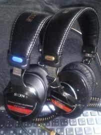 cd900stと比較