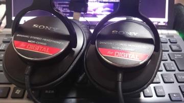 CD900ST新旧