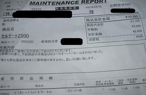 P3110962.JPG