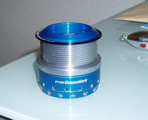 P3252019.JPG