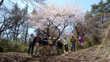 桜の木の下で_convert_20140408215523