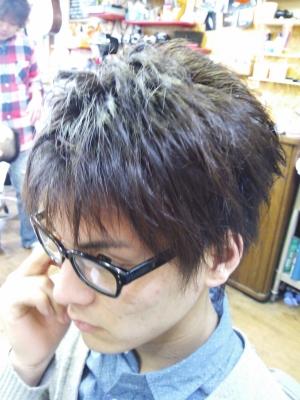 DSC_1114_20140403145521b30.jpg