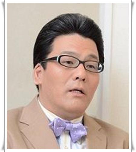 20140502 4軽部アナ