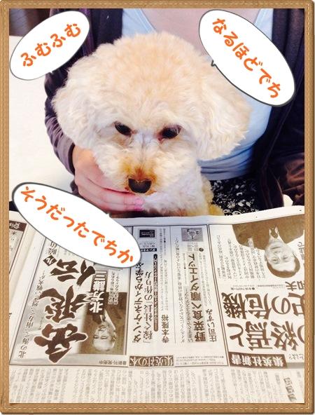 20140527 photo1