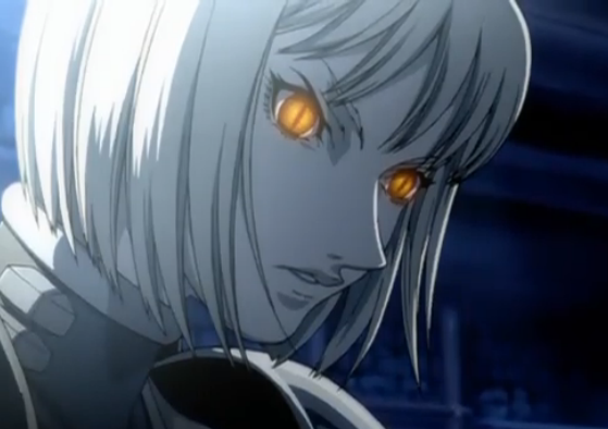 claymore2.png