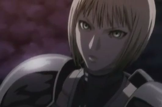 sotohan_claymore10_img024.jpg