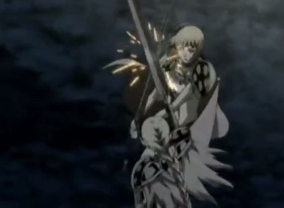 sotohan_claymore13_img003.jpg