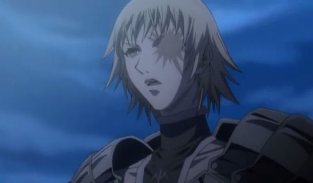 sotohan_claymore14_img015.jpg