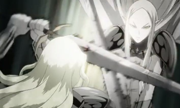 sotohan_claymore8_img005.jpg