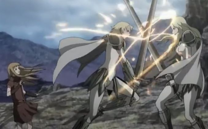 sotohan_claymore8_img031.jpg