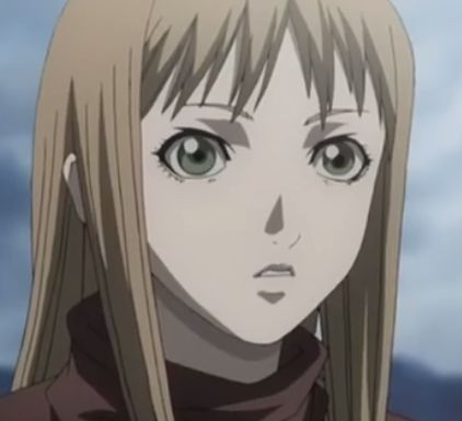 sotohan_claymore8_img056.jpg