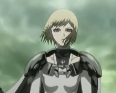 sotohan_claymore9_img002.jpg