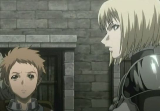 sotohan_claymore9_img004.jpg