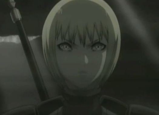 sotohan_claymore9_img011.jpg
