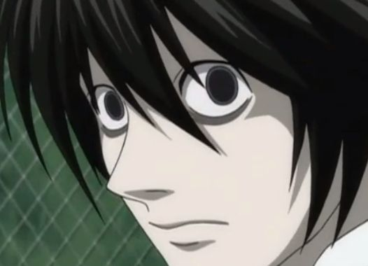 sotohan_death_note10_img004.jpg