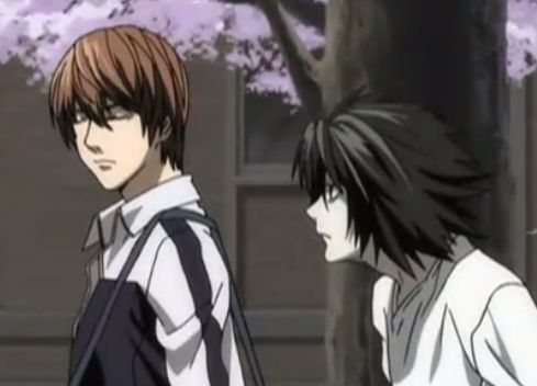 sotohan_death_note10_img013.jpg