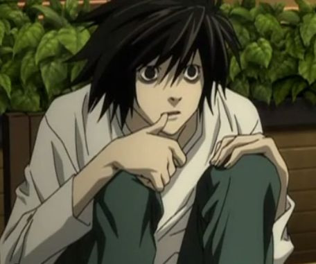 sotohan_death_note10_img017.jpg