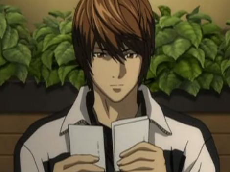 sotohan_death_note10_img021.jpg