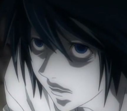 sotohan_death_note10_img027.jpg