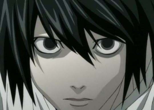 sotohan_death_note10_img033.jpg