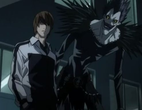 sotohan_death_note10_img040.jpg