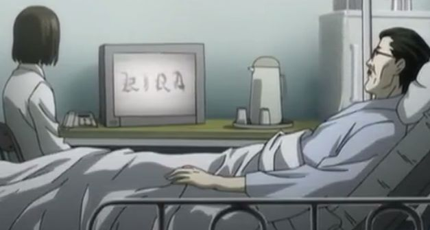 sotohan_death_note11_img009.jpg