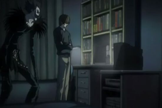sotohan_death_note11_img024.jpg