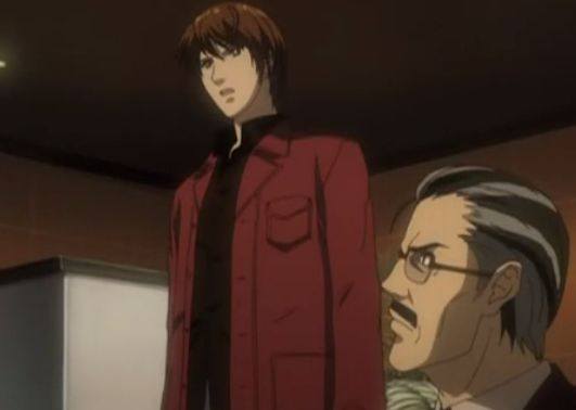 sotohan_death_note13_img010.jpg