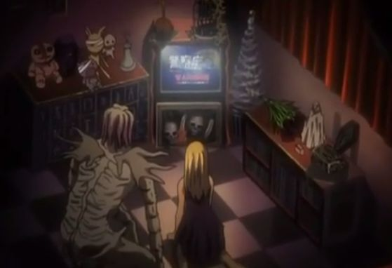 sotohan_death_note13_img027.jpg