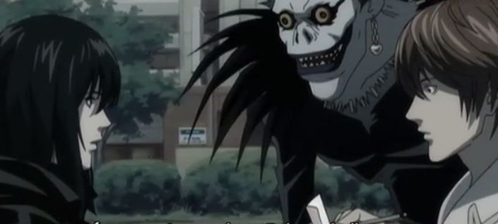 sotohan_death_note7_img001.jpg