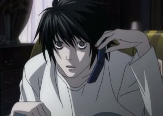 sotohan_death_note7_img005.jpg