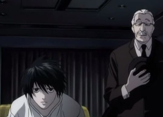 sotohan_death_note7_img010.jpg