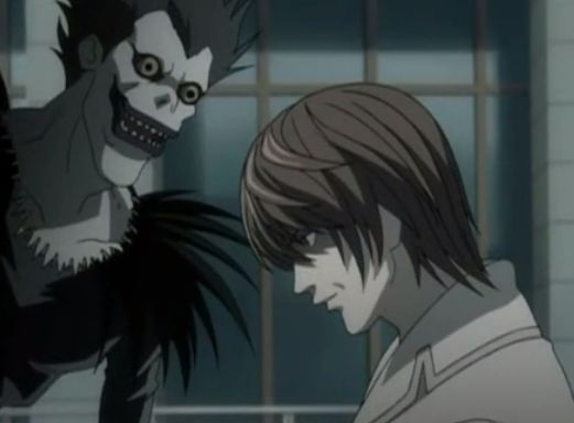 sotohan_death_note7_img024.jpg
