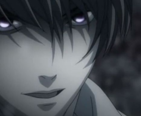 sotohan_death_note7_img037.jpg