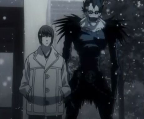 sotohan_death_note7_img042.jpg